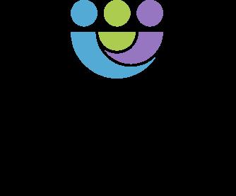 KORAI_Footer_logo