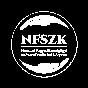 partners_nfszk_comp