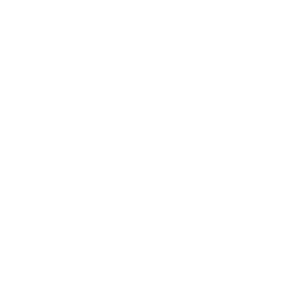 Újbuda logo