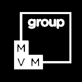 MVM_group_logo-05_honlap